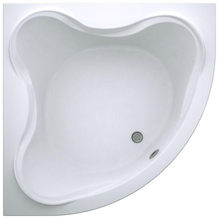 Ванна акриловая, 150х150 см, Mirro, IDDIS, MIR1515i91