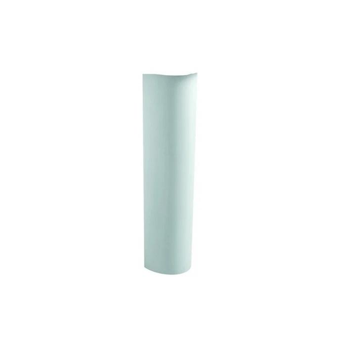 Пьедестал, 71,5 см, Persey, IDDIS, PER7150I29