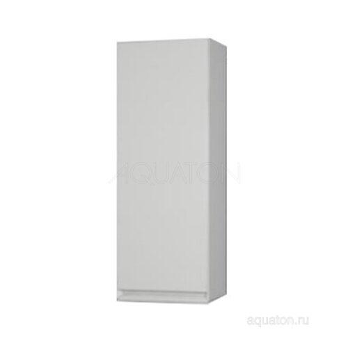 Шкафчик Aquaton Ричмонд одностворчатый правый 1A145503RD01R