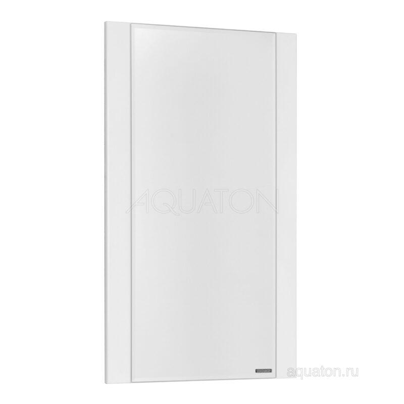 Зеркало Aquaton Ария 50 1A140102AA010