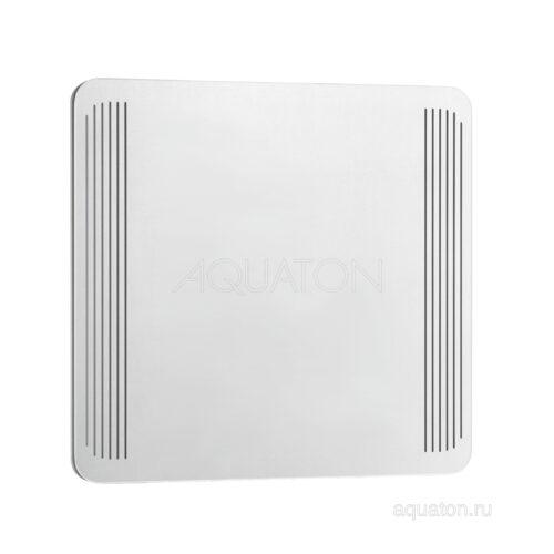 Зеркало Aquaton Валенсия 75 1A124702VA010
