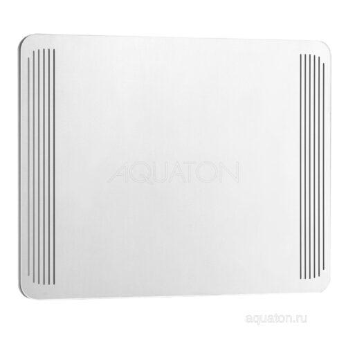 Зеркало Aquaton Валенсия 90 1A124202VA010
