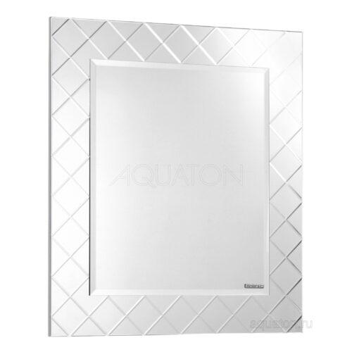 Зеркало Aquaton Венеция 75 1A151102VN010