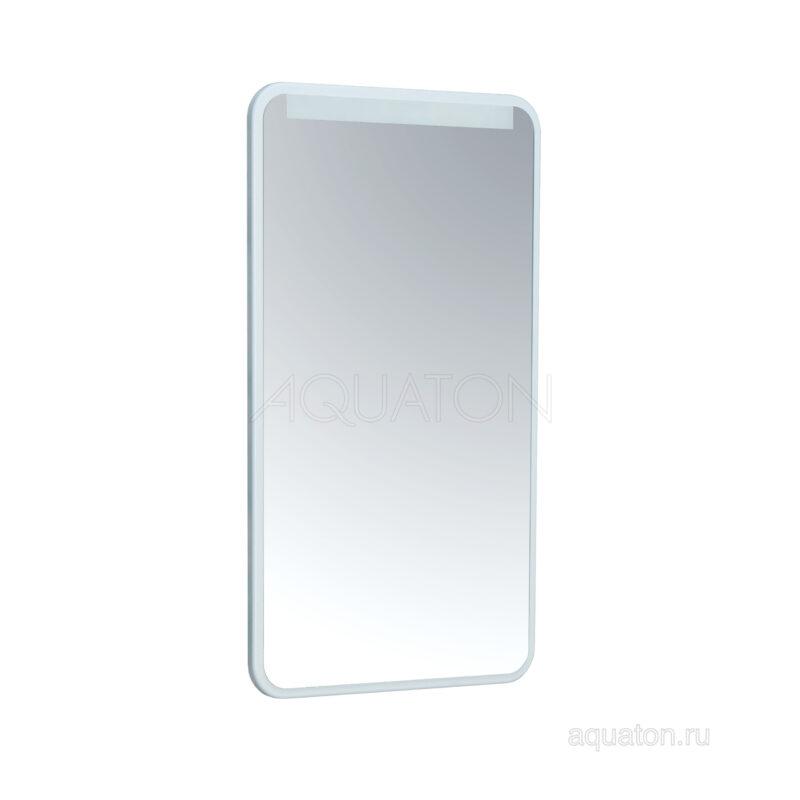 Зеркало Aquaton Вита 1A221902VT010