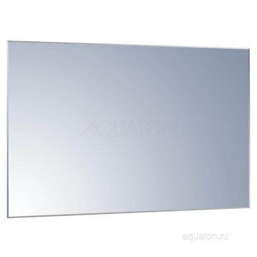 Зеркало Aquaton Брук 120 1A200402BC010