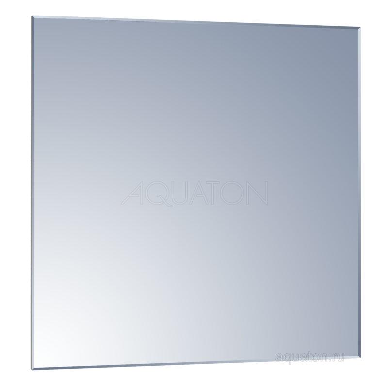 Зеркало Aquaton Брук 80 1A200202BC010