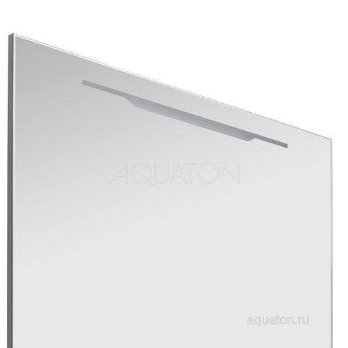 Зеркало Aquaton Дакота 80 1A203102DA010