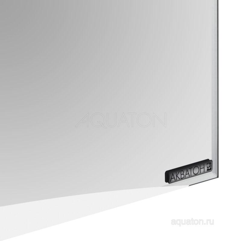 Зеркало Aquaton Инфинити 65 1A197102IF010