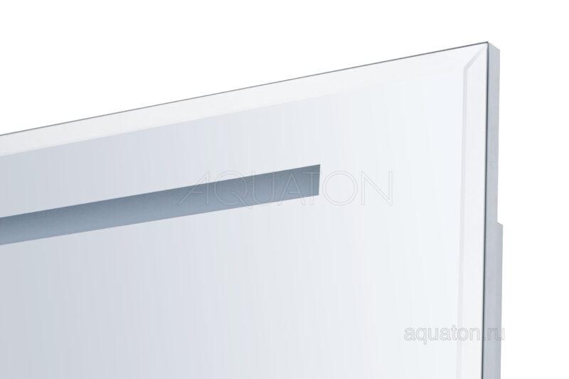 Зеркало Aquaton Оптима 65 1A127002OP010