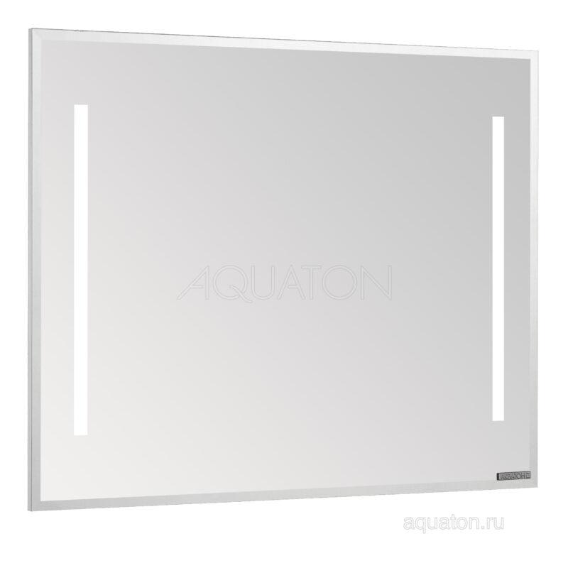 Зеркало Aquaton Отель 80 1A101302OT010