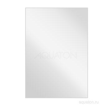 Зеркало Aquaton Рико 65 1A216402RI010