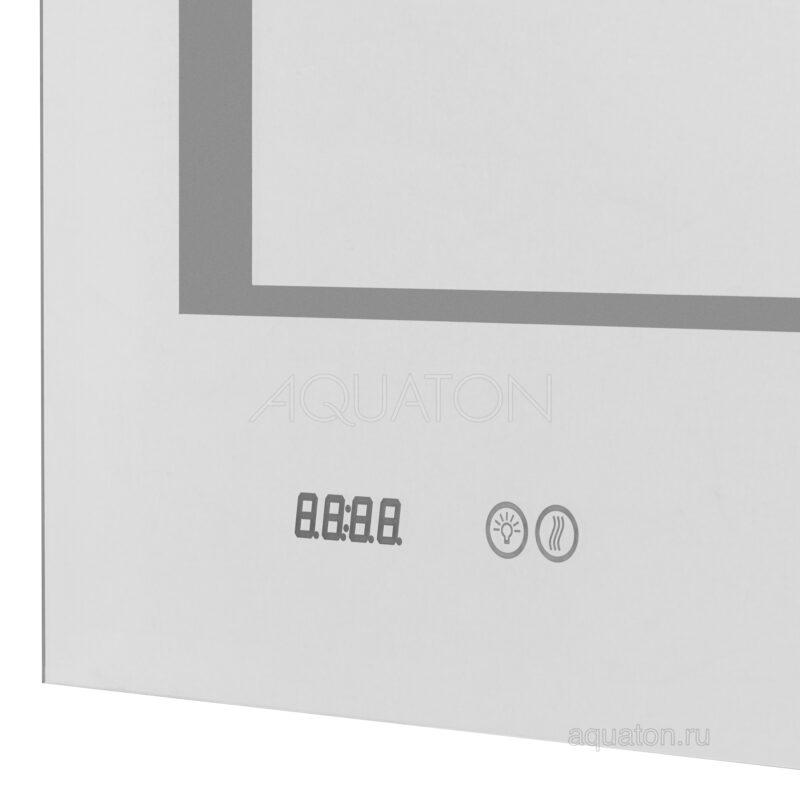 Зеркало Aquaton Сакура 100 1A235102SKW80