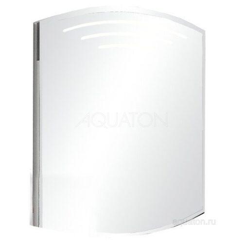 Зеркало Aquaton Севилья 80 1A126002SE010