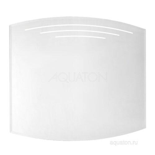 Зеркало Aquaton Севилья 95 1A126102SE010