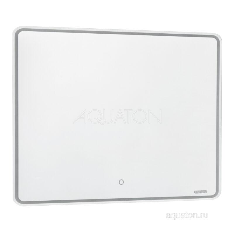 Зеркало Aquaton Шерилл 105 1A206402SH010