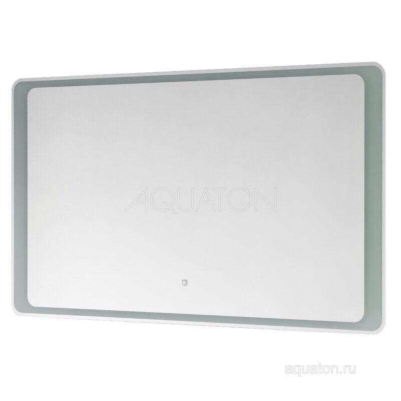 Зеркало Aquaton Соул 1200x700 1A252902SU010