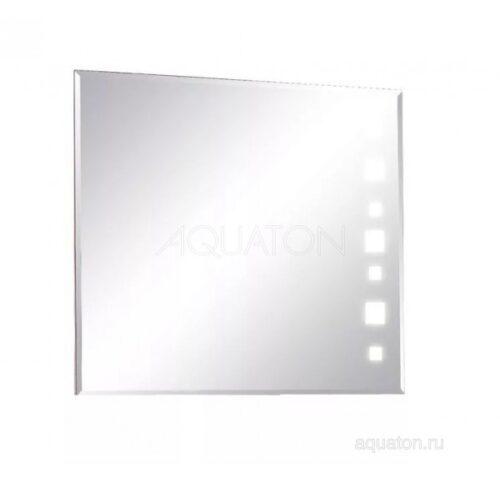 Зеркало Aquaton Стамбул 85 1A127502ST010