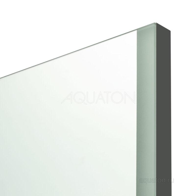 Зеркало Aquaton Терра 61 дуб кантри 1A247302TEDY0