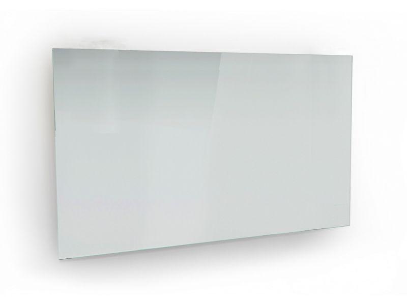 Зеркало Twins 140 Twi.02.140/W