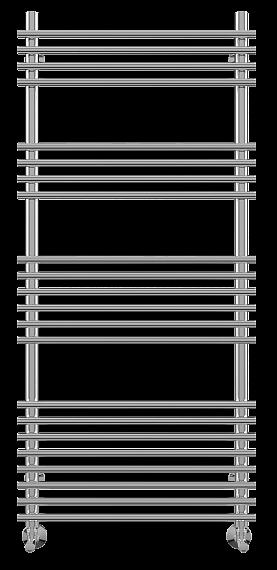 ВАТРА П22 (8-6-4-4)