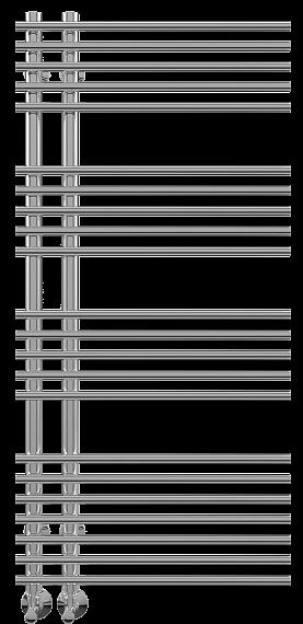 АСТРА П22 (7-5-5-5)