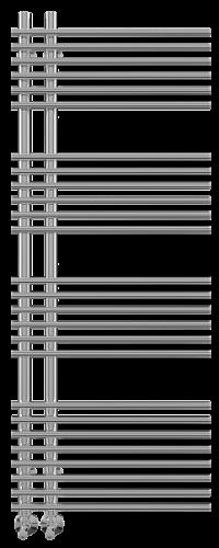 АСТРА П26 (8-6-6-6)