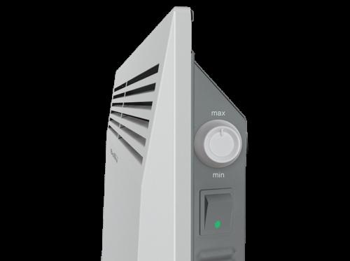 Электрический конвектор Ballu Camino Eco BEC/EM-1500