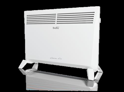 Электрический конвектор Ballu Camino Eco BEC/EM-2000