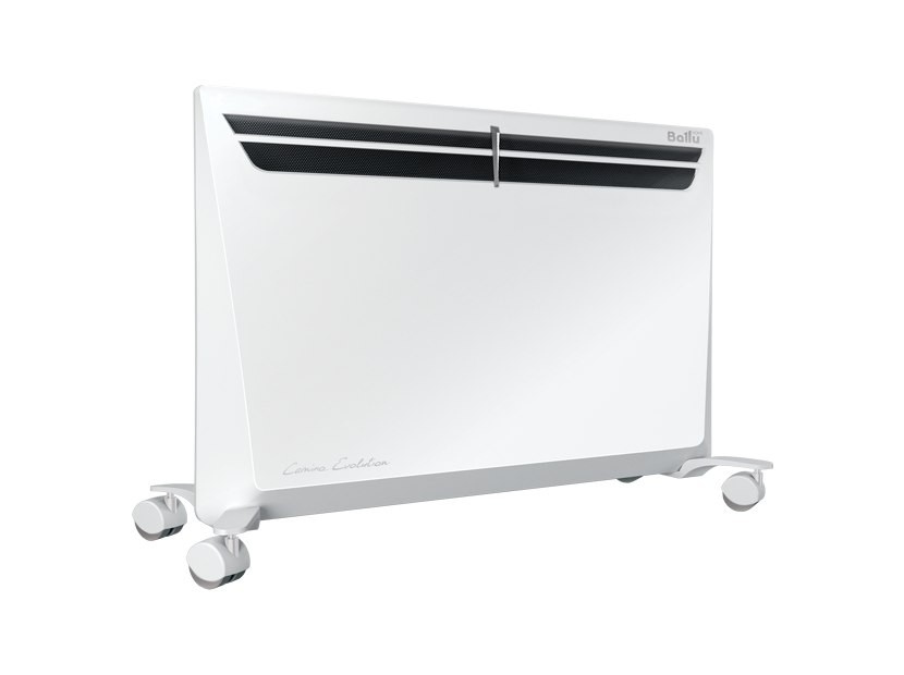 Электрический конвектор Ballu Evolution BEC/EVE-1500