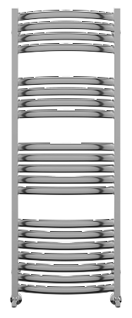 Палермо П20 500х1401 (7+5+4+4)