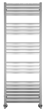 Тоскана П23 500х1416 (7+4+4+4+4)