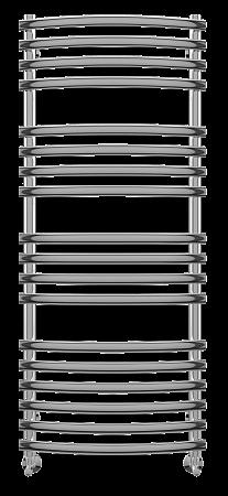 Капри П18 500х1326 (6+4+4+4)