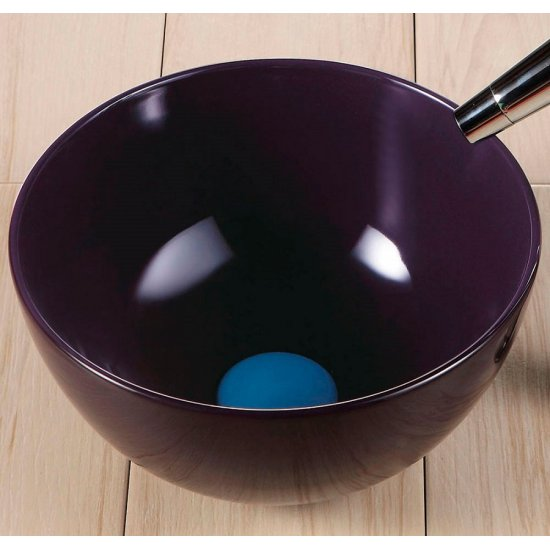 Раковина Melana Color 800-T4005-B9
