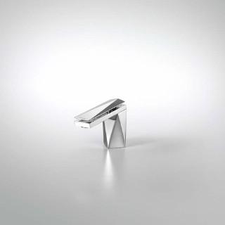 Смеситель для умывальника BRAVAT Diamond F118102C-1-ENG